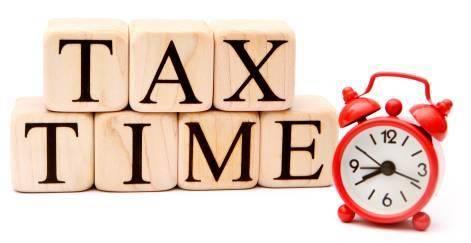 【新加坡公司注册小知识】预提税?是的,智霖君与您分享新加坡税收中的预提税!