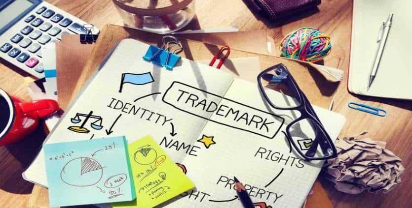【新加坡公司注册小知识】如何在新加坡注册商标?