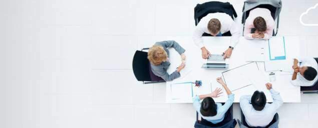 【新加坡公司注册小知识】新加坡税务局IRAS公司税务研讨会之第一篇!