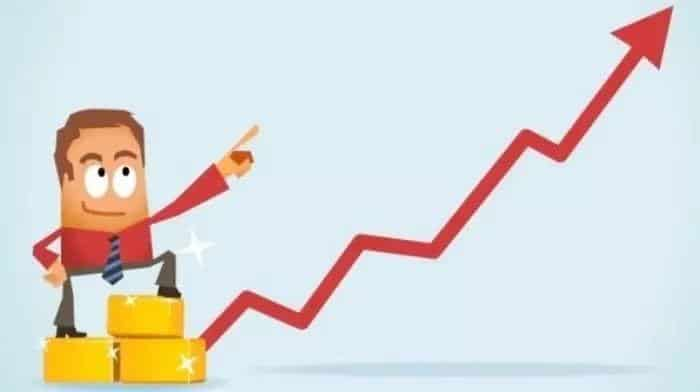 """DBS星展银行:新加坡经济良好 全球股市料继续展""""牛劲"""""""