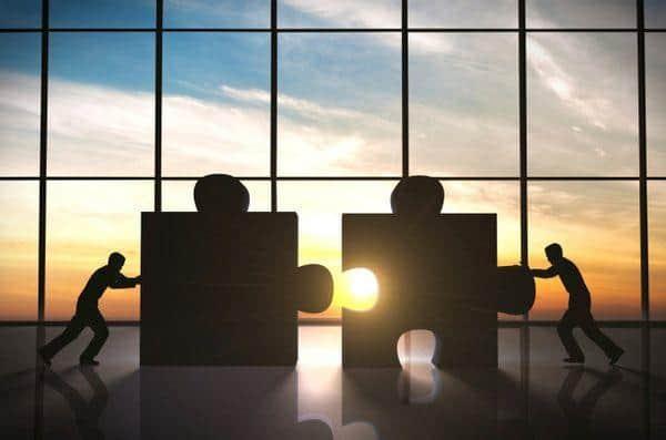 新加坡国际企业发展局和标新局合并,成新加坡企业发展局!