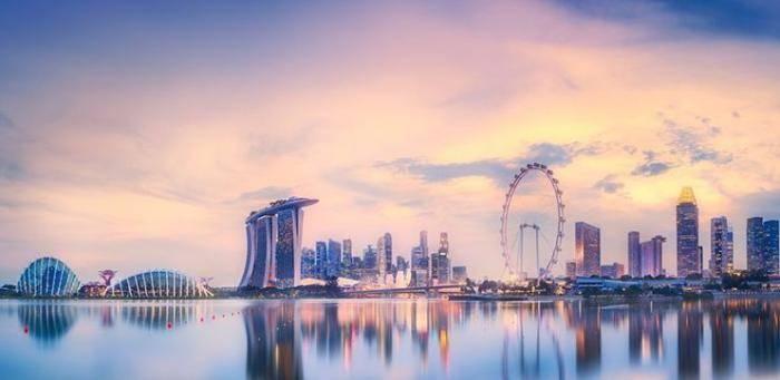 新加坡政府未来或允许屋主用AirBnB短期出租私人住宅!
