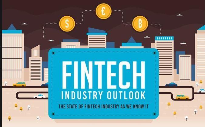 创新高!KPMG报告:新加坡金融科技融资去年达3亿元!
