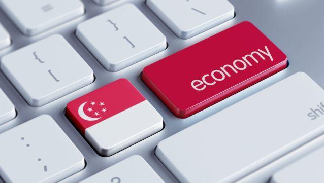 新加坡经济今年将何去何从,来看新加坡贸工部的权威预测!