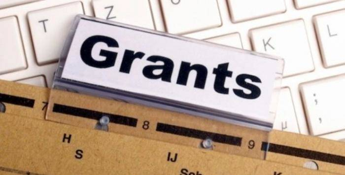 解读!新加坡科技生产力解决方案 PSG津贴资助企业开支达七成