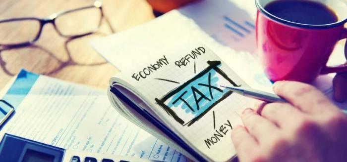 【新加坡公司注册小知识】新加坡投资控股公司税务基本计算最新指南!