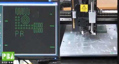 新加坡与国外公司合作,实现在新加坡本地生产协作机器人!