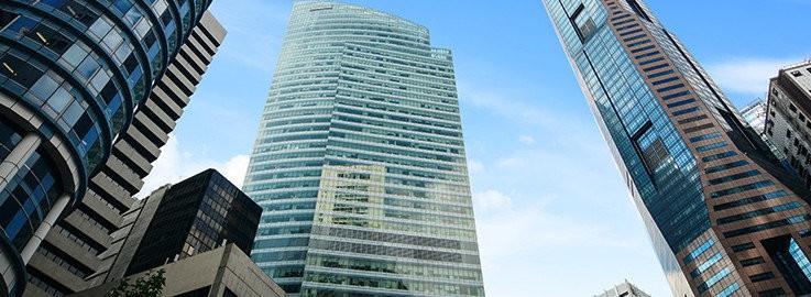 新加坡企发局针对性帮助不同规模企业制定未来发展重点!