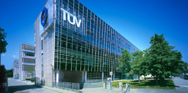德国科技公司TüV SüD投资1亿新元在新加坡设实验室!
