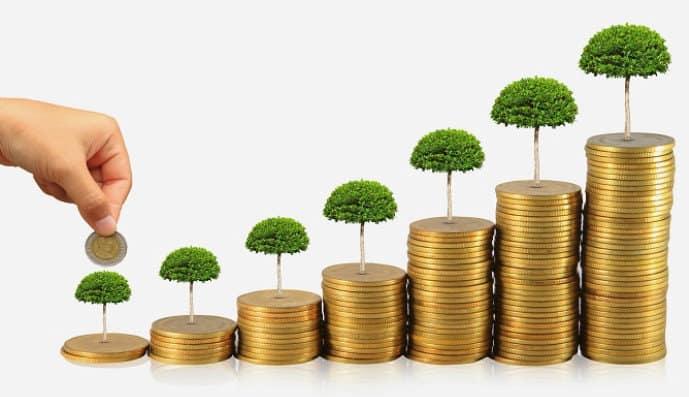【新加坡公司注册小知识】 新加坡公司资本减免小知识!