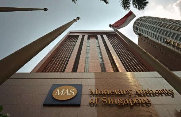 新加坡金融管理局新条例:设立中央对手方清算机制!