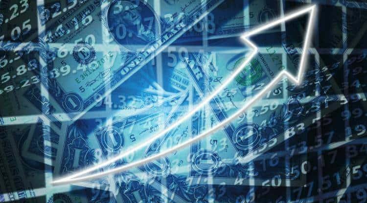 新加坡财政部长王瑞杰称:应善用人才科技让经济增长超出预期!