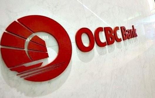 华侨银行上季税后净利达11亿1000万新元,年比增长29%!