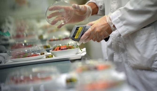 赞!新加坡贸工部将积极推动创新、营造充满活力的商业环境!