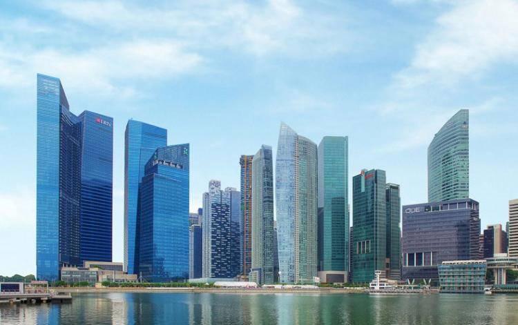 新加坡福智霖提供的法定秘书和商务秘书服务内容是什么呢?
