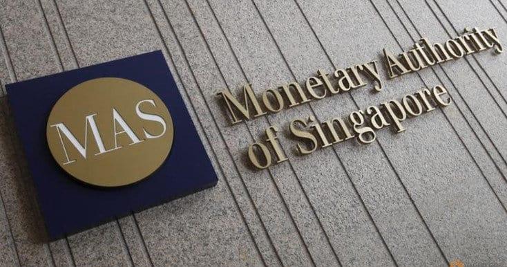 不当手法售卖投资产品,六人遭新加坡金管局下禁令!