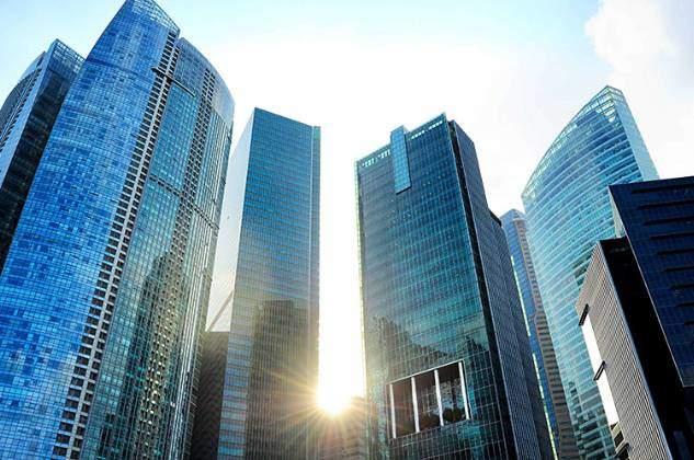 【新加坡公司注册小知识】注册新加坡公司的常见问题FAQ
