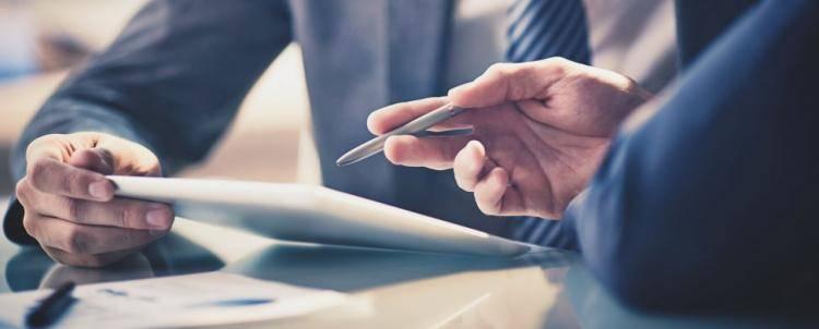 【新加坡公司注册小知识】作为新加坡公司雇主应该知道的10件事!