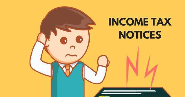 【新加坡公司注册小知识】智霖君手把手教您读税单,玩转个税申报 !