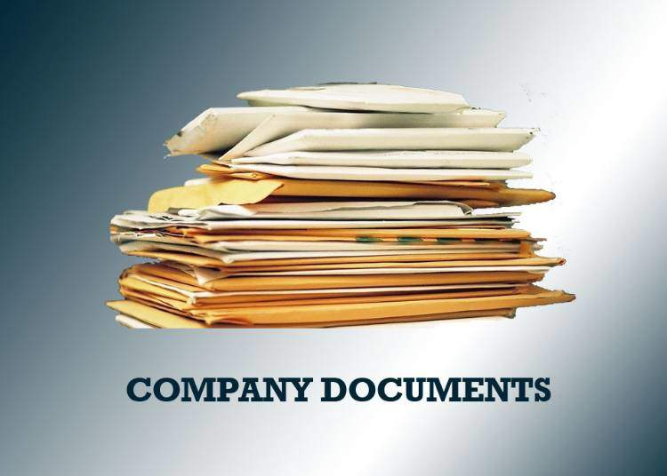 【新加坡公司注册小知识】新加坡新注册公司税务指南(A)