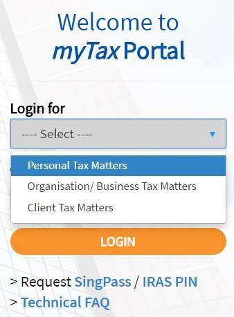 【新加坡公司注册小知识】2018年起新加坡雇主必须加入新加坡税务局AIS计划呈报雇员