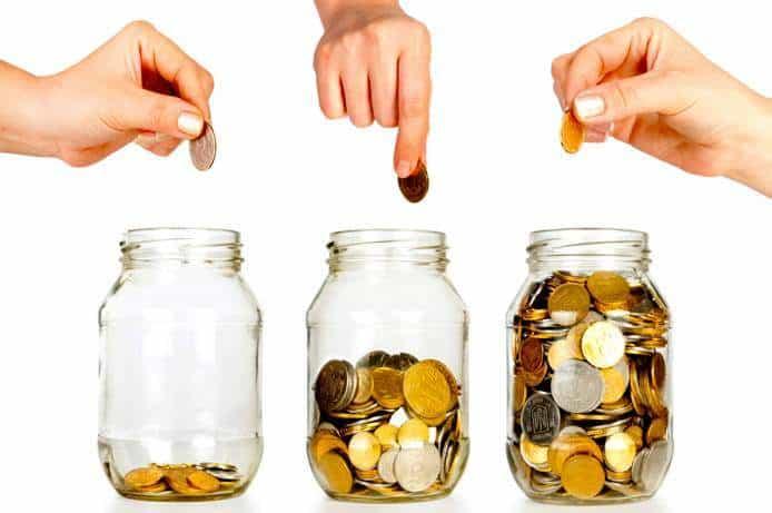 【新加坡公司注册小知识】新加坡公司账目的三种储备金,您了解吗!