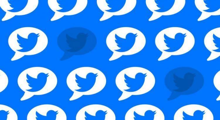重建用户信任,推特将删千万个假帐户!