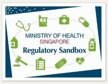 新加坡远程医疗应用程序,一机在手就能看病!!