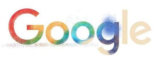 谷歌再投3亿5000万美元 在新加坡设第三所数据中心