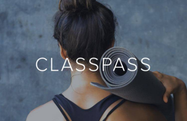 Classpass进军狮城 多家健身教室撤出Guavapass