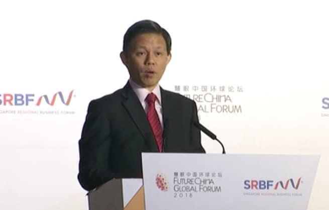 环保!新加坡管理大学将耗资7000万新币建设净零能源建筑