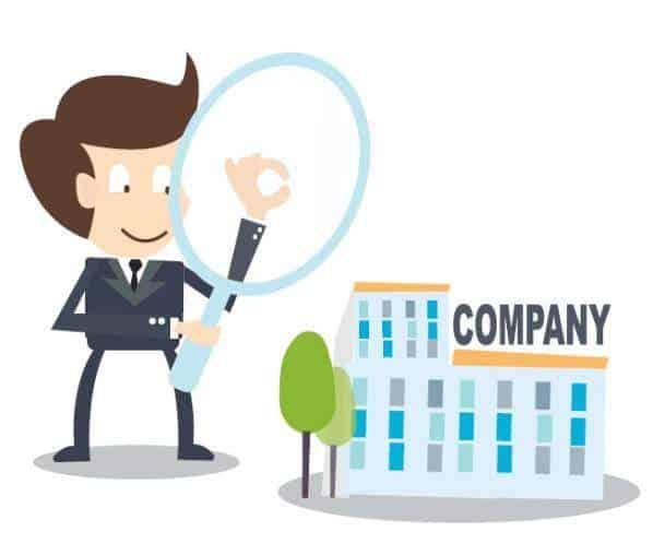 【新加坡公司注册小知识】新加坡公司法中常见的名词以及其含义大集合!