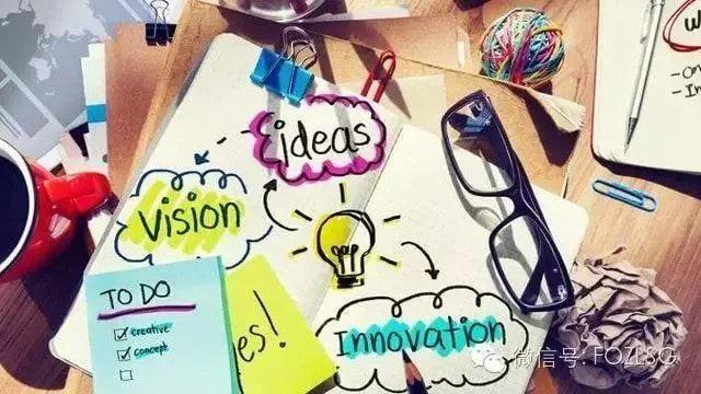 【新加坡公司注册小知识】在新加坡成立公司的好处多。