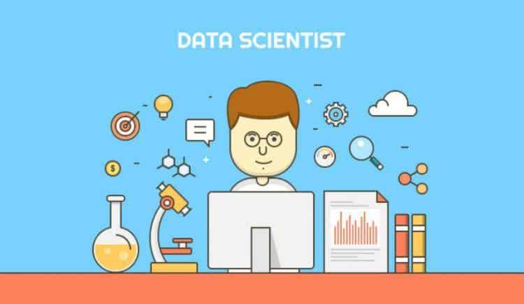 调查:数据科学家和网络安全专家是新加坡新兴职业!