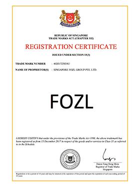 FOZL TM 2