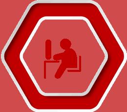 新加坡公司注册流程:填写表格